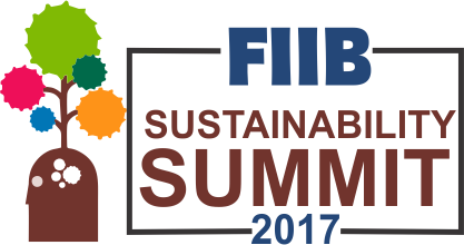 Sustainability Summit